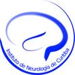 Instituto de Neurologia de Curitiba - INC